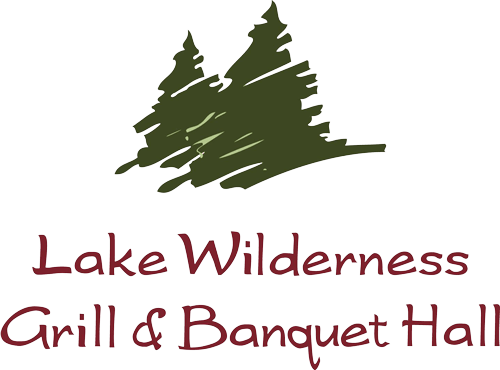 lake wilderness grill